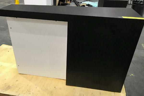 counter rentals las vegas